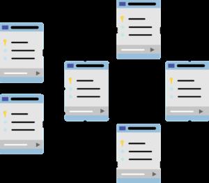 Back Office : Database workbench
