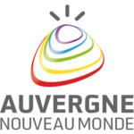 Auvergne Nouveau Monde