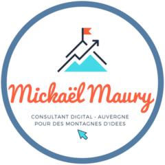 Mickaël Maury