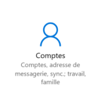 Comptes