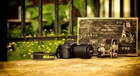 Gérer efficacement ses photos
