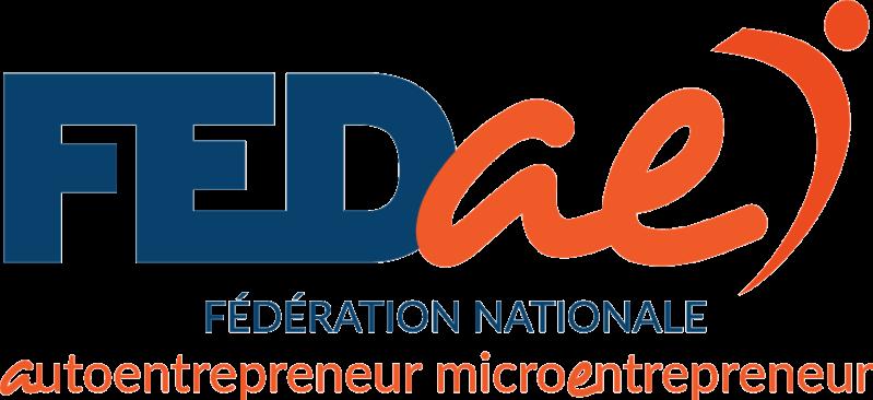 Fédération nationale - auto entrepreneur micro entrepreneur