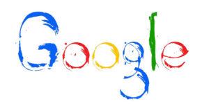 Google - outils collaboratifs