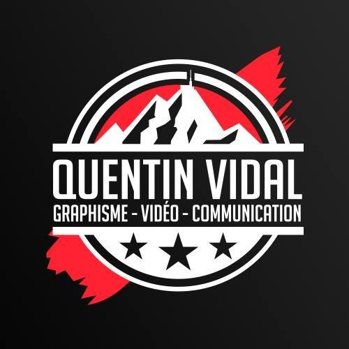 QUENTIN VIDAL - GRAPHSIME - VIDEO - COMMUNICATION