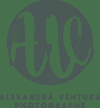 ALEXANDRA VENTURA - PHOTOGRAPHE
