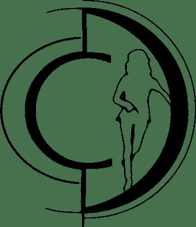 Association Carrefour de la danse