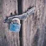 Bascule de votre site WordPress en HTTPS