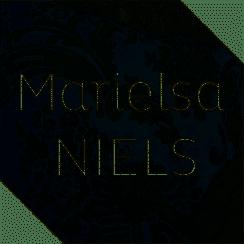 Marielsa Niels - photographe auteure