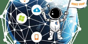 CCI - Forum du numérique