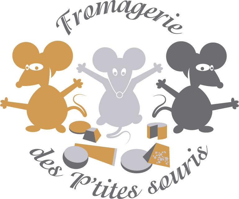 Fromagerie des P'tites souris