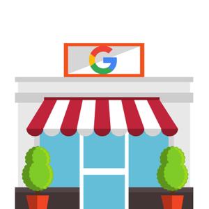 Création de votre fiche établissement Google My Business