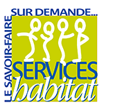 Services Habitat 63