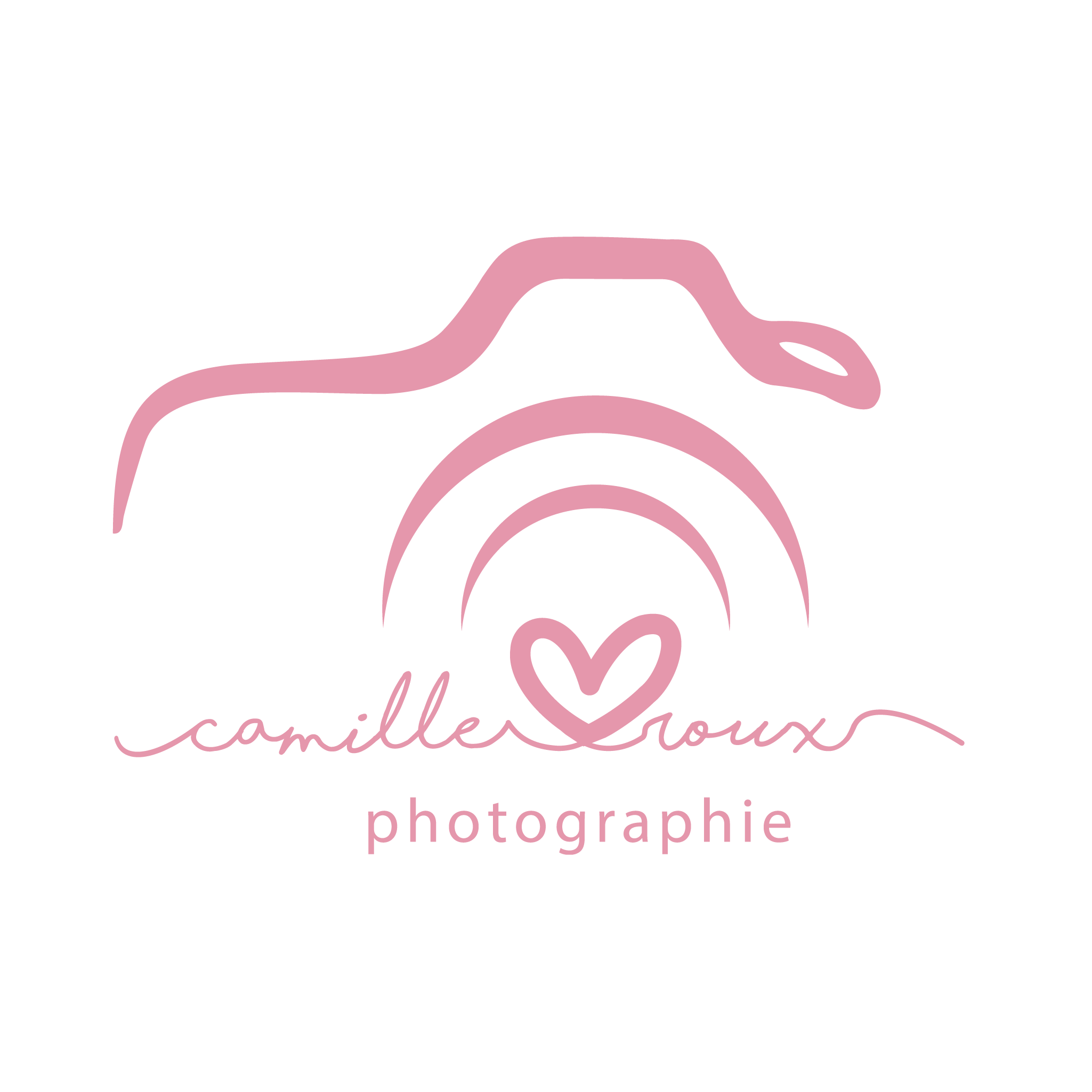 Camille Roux Photographie
