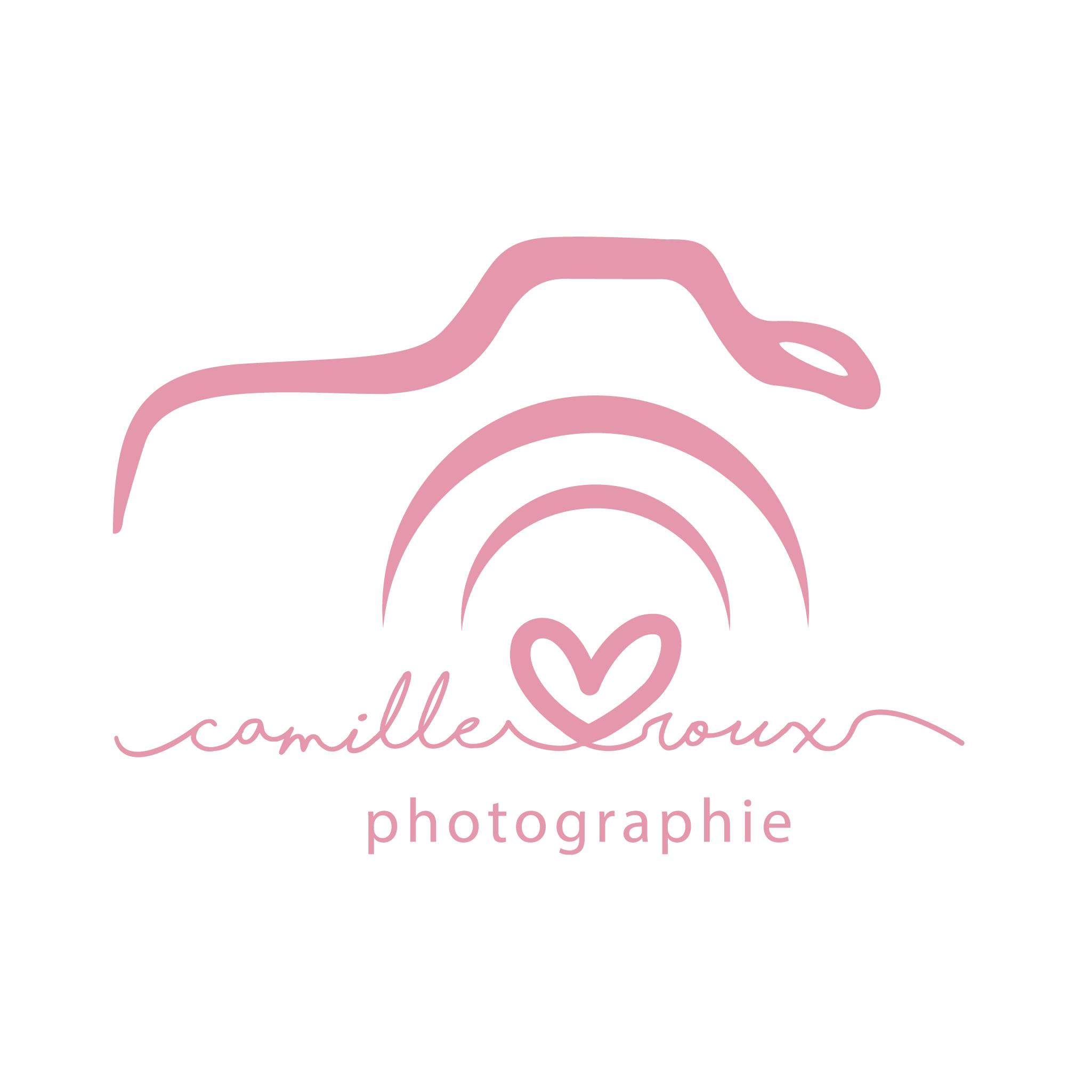 Camille Roux Photographie