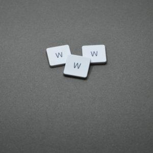 Changement de nom de domaine pour site WordPress