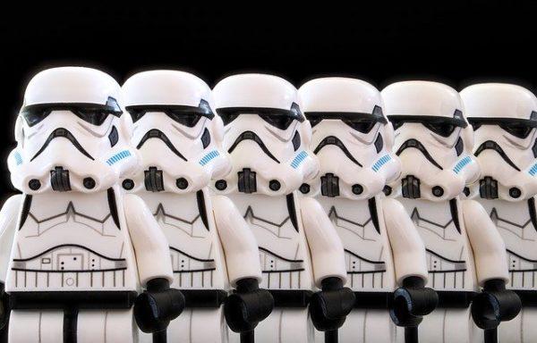Création d'un clone / staging de votre site WordPress