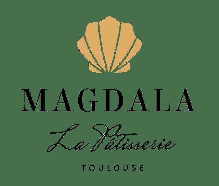 MAGDALA La Pâtisserie - TOULOUSE