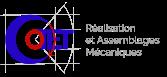 COTET - logo